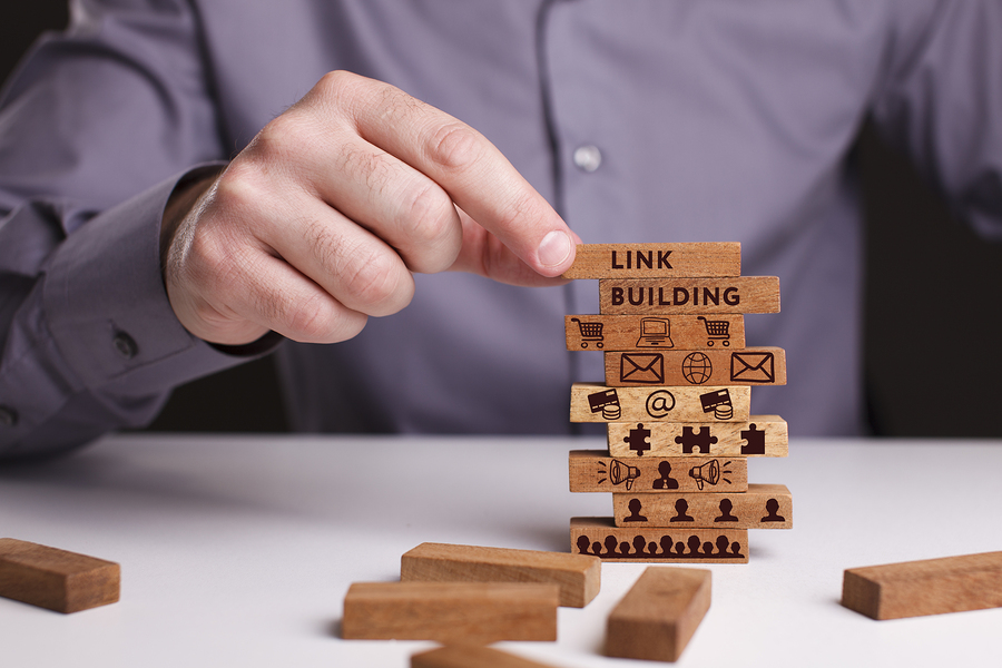 3 Strategies To Build A Strong Pipeline For Link Building Outreach