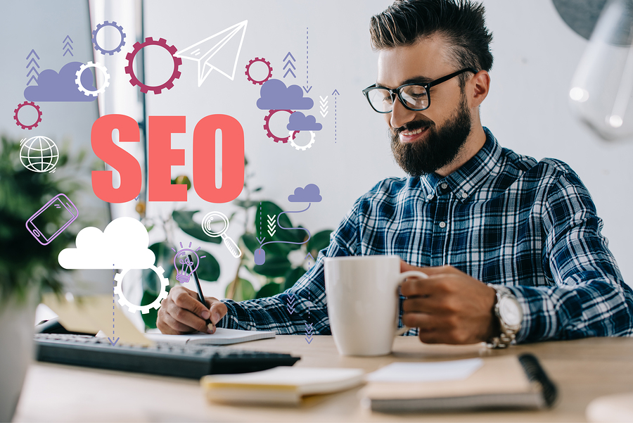 4 Tactics To Boost SEO Quickly